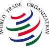 BSJ & WTO